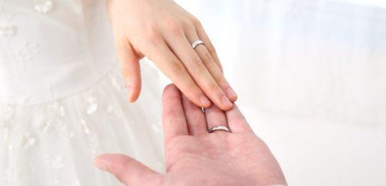世田谷の良心的な結婚相談所はブライダルプリエールです