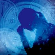 婚活では時間を浪費しないように