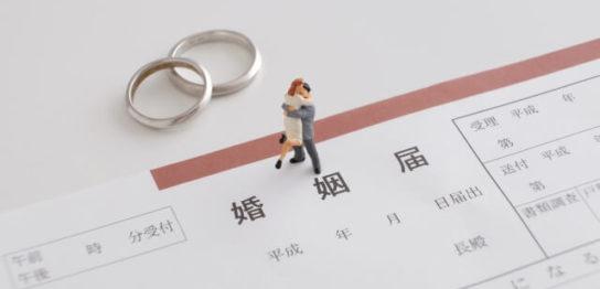 婚活をしてプロポーズをされてから退会です。婚姻届けの提出や挙式が成婚退会ではありません。
