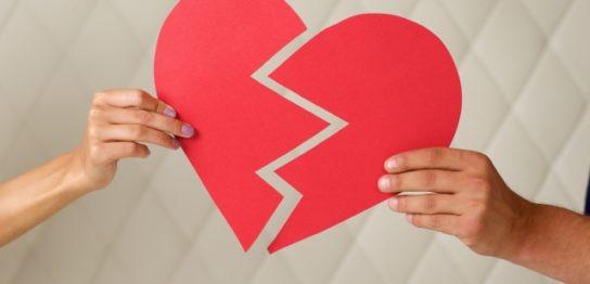 婚活してお見合いで断られてなかなか交際に入れなかったり、交際でお断りされてしまう