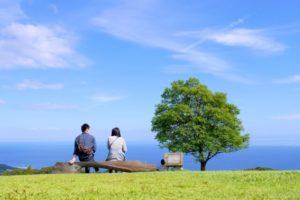 交際からプロポーズの進め方