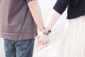 交際からプロポーズまでの進め方