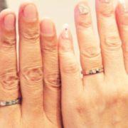 50代の婚活