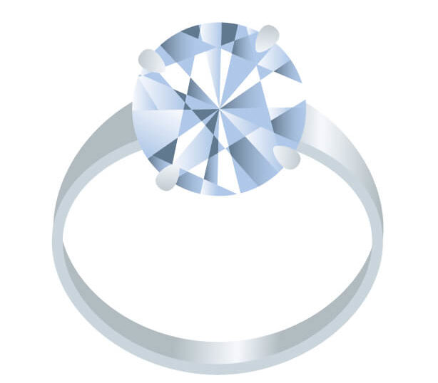 結婚指輪 婚約指輪 違い